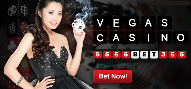 5566 Bet 365 | Online Betting | Live Casino Games